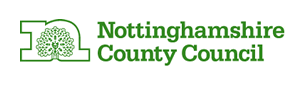 nottinghamshire-county-council