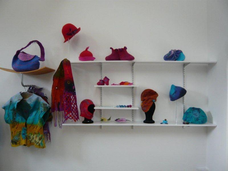 Lyn Jenkins Studio